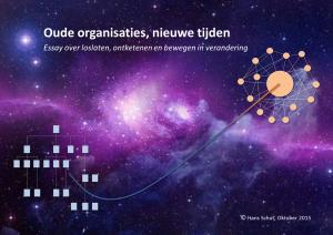 cover-oude-organisaties-nieuwe-tijden