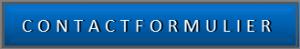 Button_contactformulier