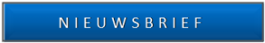 Button_inschrijven_nieuwsbrief